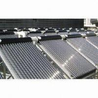 China Solar Panel Collector wholesale