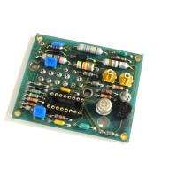 Quality Flexible Multilayer Printed Circuit Board Assembly for Touch Screen controller PCBA board for sale