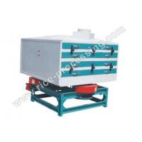 Quality MJP Series Rice Grading Machine for sale