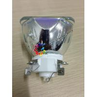 China New NEC Projector Lamp NP05LP for NEC NP901WG/NEC NP905/NEC NP905G//NEC VT700/NEC VT800 wholesale