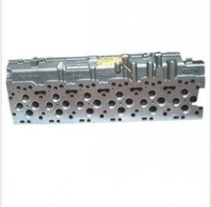 China Cummins Engine Parts Cummins L Series Cylinder Head  C4929518 wholesale
