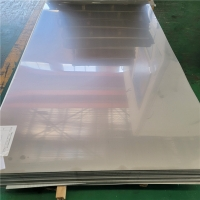 China 1.6 Mm 1.5 Mm  303 302 316 Stainless Steel Sheet Metal For Kitchen Walls wholesale