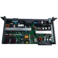 China Drive Control Fanuc PCB Circuit Board , Durable Power Supply PCB A16B 1212 0901 wholesale