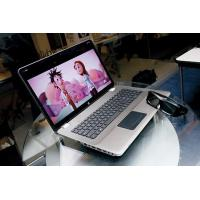 China HP ENVY 17 3D laptop ENVY 17 3D LIMITED EDITION with BEATS AUDIO and HP Triple Bass wholesale