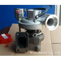how to buy spalding spare parts for basketball ring