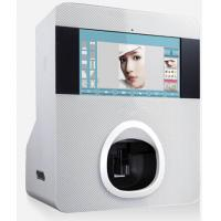 China Direct supply wholesale price nail art printer Nail salon printer Digital Nail Printer wholesale