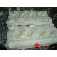 China Resin Molds Making Silicone Rubber wholesale