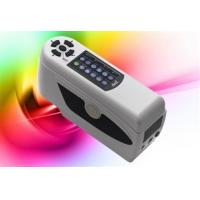 China 3nh NH300 8mm 8/d CIE lab color analysis chroma meter colorimeter for food price wholesale