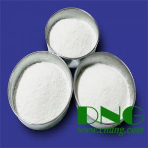 China Activated & Coated Calcium Carbonate wholesale