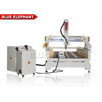 Latest electric wood carver buy electric wood carver for Electric motor repair boulder co