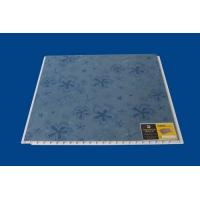 China Decorative PVC Panel for Wall & Ceiling wholesale