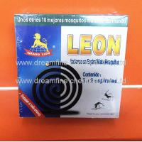 China Mosquito Repeller (125MM, 137MM) wholesale