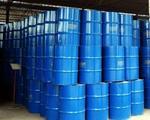 China Colorless Transparant Liquid CAS No.1663-39-4 Tert-Butyl Acrylate T-butyl Ester S37,S61 wholesale
