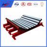 Buy cheap Conveyor belt transportation buffering bed from wholesalers