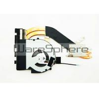 China 7404J 07404J 60.4ND13.001 Dell Heatsink Fan Replacement For Dell Vostro V131 wholesale