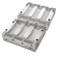 China extrusion mould wholesale