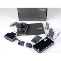 China Nokia N900 Touch Screen Smartphone Unlocked wholesale