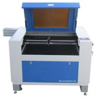 China Laser cutter and engraver JY 6040p wholesale