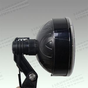 China 150mm 12V Automobile Light (CL150H) wholesale