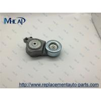 China Mitsubishi Pajero Auto Belt Tensioner / Engine Belt Tensioner 1345A078 wholesale