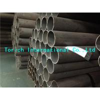 China A369/A369M  FPA , FPB , FP1 , FP2 Carbon and Ferritic Seamless Alloy Steel Pipe wholesale