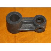China DC-60 DC-70 Combine Harvester Agriculture Machinery Parts / Kubota Spare Parts wholesale