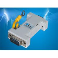 China surge protector device wholesale