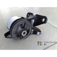 China Left Engine Mounting Mazda Auto Body Parts for Mazda M6 / GJ6A-39-070 wholesale