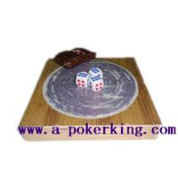 China Romote control Dice /No magent wholesale