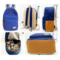 cycle rucksack Images