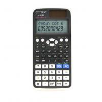 China School Stationery High Quality FX-991EX Student Function Science Pocket Calculator, Size: 16.2*8cm wholesale