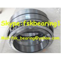 China Large Bore EE522126D/523087 Inch Double-Row Tapered Roller Bearings wholesale