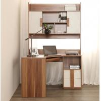 computer corner desk Images - buy computer corner desk
