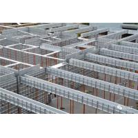 China 6061-T6 Aluminum Alloy Formwork , Aluminum Concrete Wall Panels  Easily Assembled on sale