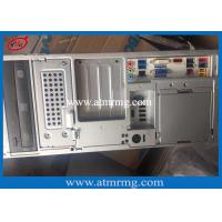 Buy cheap Diebold ATM Parts 49249260291A 49-249260-291A 49-249260-2-91A Diebold PRCSR,BASE, CI5, 2.9GHZ, 4GB SVR PC core from wholesalers
