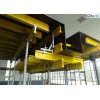 China Space Saving Flexible Beam Clamp System Shoring Scaffolding Systems wholesale