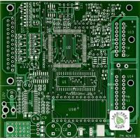 China Fr4 Multilayer PCB on sale