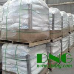 China Super-fine Aluminum Hydroxide wholesale