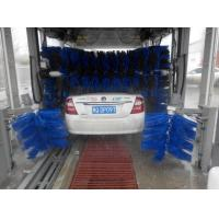 China Quick automated car wash equipment wholesale