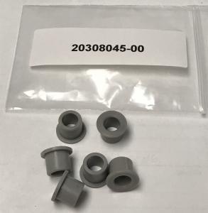 China Noritsu LP 24 pro minilab bushing 20308045 / 20308045-00 wholesale
