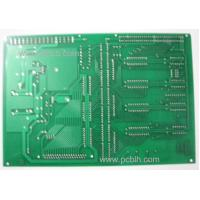 China Thick copper pcb supplier | double side pcb 2oz wholesale