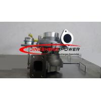 China GT3271LS Turbo For Kobelco SK350 Hino JO8E Engine 787846-5001S 7878465001S 764247-0001 787846-0001 S1760EO200 wholesale