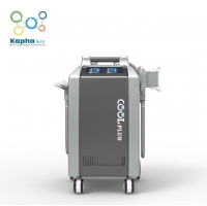 Hot sale Cryo machine Fat Freezing Slimming Machine With Double Cryo Handles Ultrasonic Cavitation RF Fat FreezeSlimming