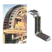 China inclined belt conveyor belt on sale