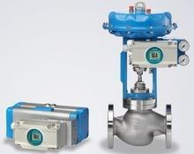 China Hot seller!!!Germany electro pneumatic positioner SIEMENS valve positioner 6DR5210 wholesale
