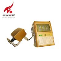 China Hand Held Engraving Electric Marking Machine Mark Number Punching On Metal on sale