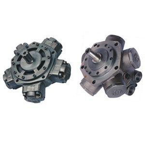China Rexroth A2F hydraulic piston motor wholesale