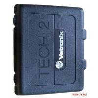 Wholesale GM Tech-2 PRO Kit Scan Tool / Diagnostic Scannner With TIS Software from china suppliers
