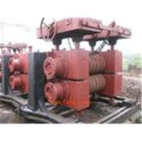 Rolling mill,used rolling mill,second hand rolling mill,steel rolling mill,used production line