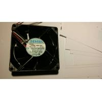 China A119S0043 /119S0043 Fan,electric F606 Fuji frontier 500/ 550 minilab part made in China wholesale